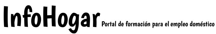 InfoHogar.es