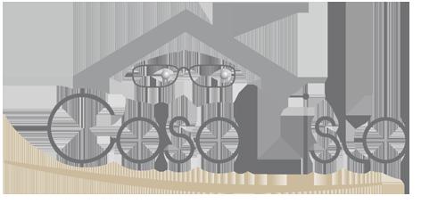 casaLista